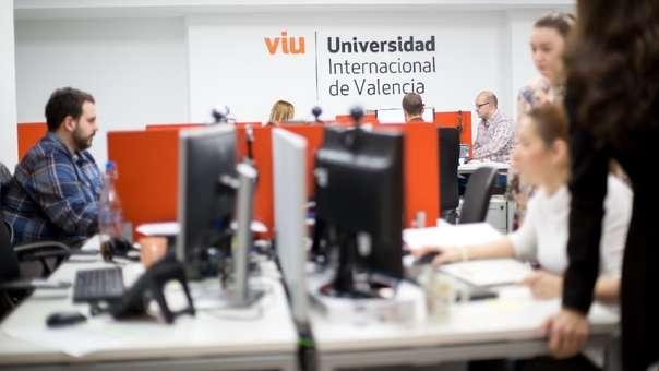 Universidad ofrece 8 becas para Maestrías.