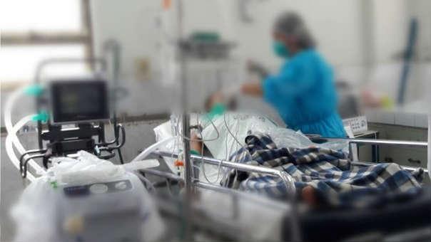 El Seguro Social (EsSalud) recordó que esta patología (Guillain Barré) no es contagiosa y es tratable.