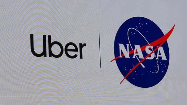 UBER ha trabajado de cerca con varias entidades dentro del área de regulación aérea, incluyendo NASA