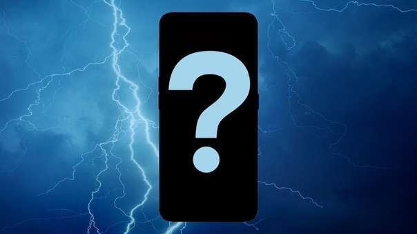 ¿Qué celular domina sobre el ecosistema Android?