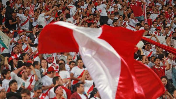 La Copa América 2019 se disputará en Brasil entre el 14 de junio al 7 de julio.