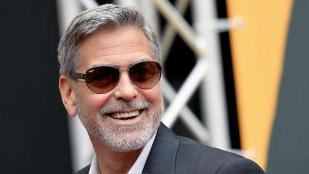 Los arrestados habían convencido de que el actor estadounidense les había permitido utilizar su nombre para crear una marca de ropa.