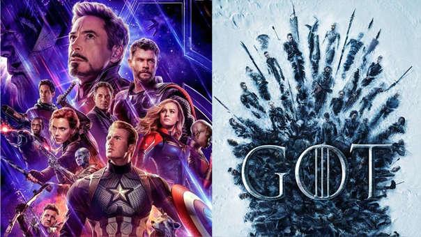 MTV Movie & TV Awards 2019: