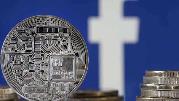 La criptomoneda de la multinacional estadounidense podrá usarse en transacciones entre particulares y para compras en establecimientos.