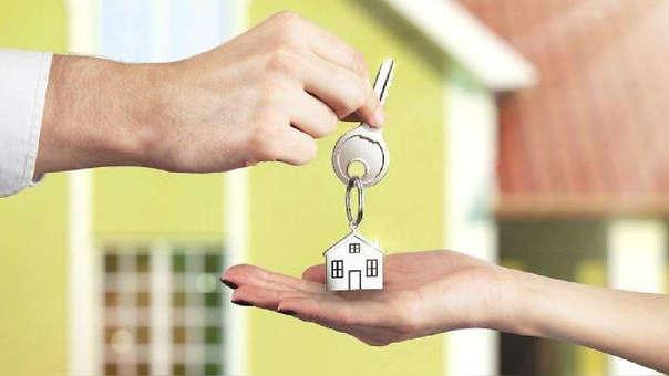 Los créditos a las familias mantuvieron su tendencia ascendente el cuarto mes del 2019, gracias los préstamos de consumo e hipotecarios.