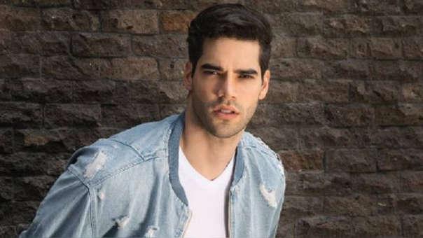 """""""La Reina del Sur"""": Guty Carrera se une al elenco y encarnará al """"Güero Dávila"""""""