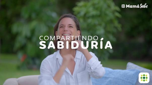 Compartiendo sabiduría: un espacio para la mujer peruana