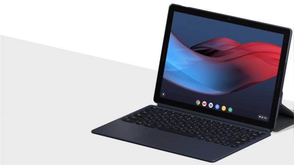 Las Pixel Slate no tendrán una segunda versión