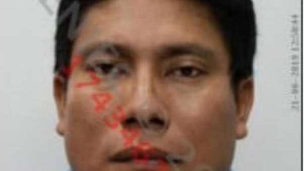 El sujeto aprovechó su condición de maestro para abusar de las menores.