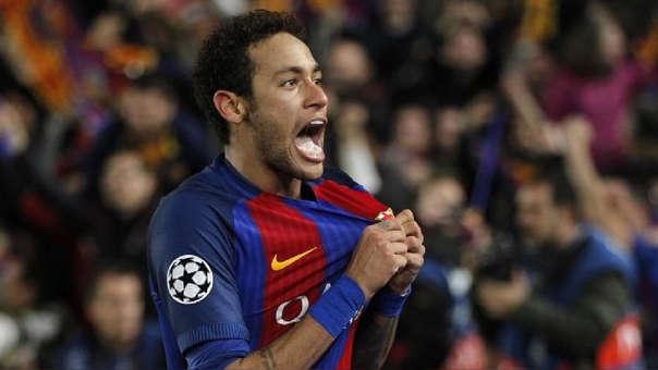 Barcelona y Neymar llegaron a un acuerdo, según 'Sport'
