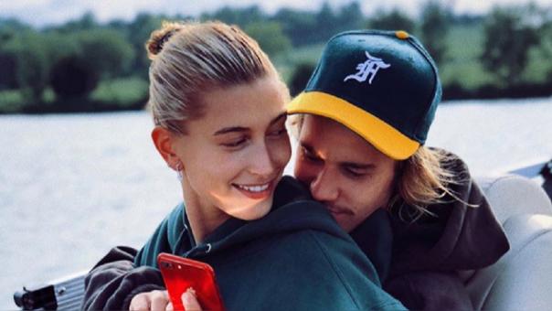 ¿Cómo se prepara la boda religiosa de Justin Bieber y Hailey Baldwin? Esto contó el padre de la novia