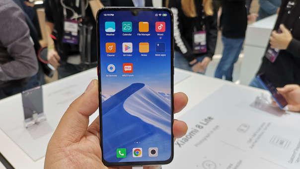Xiaomi dejará de producir la serie