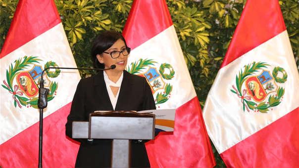 Para que el planteamiento que se presente sea sólido cuenta con el apoyo del Banco Interamericano de Desarrollo y la Organización Internacional de Trabajo.