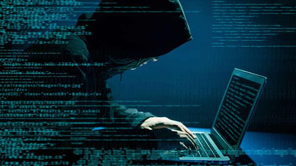 Delincuentes desarrollaron modalidad de estafa mediante códigos QR en WhatsApp