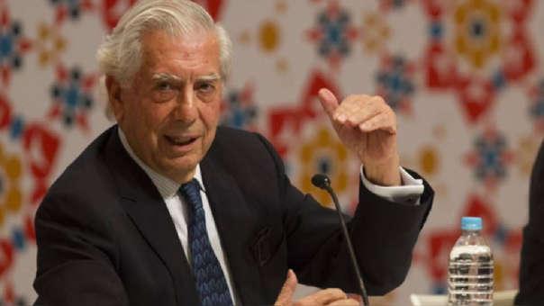 FIL LIMA 2019: Los invitados de honor que llegarán al Universo Vargas Llosa para rendir homenaje al escritor peruano