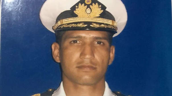 VENEZUELA NICOLÁS MADURO
