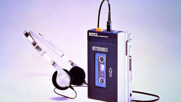 Este dispositivo cambió cómo escuchamos música.