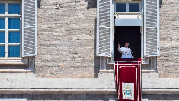 La desaparición de Orlandi suscitó una cadena de teorías y conspiraciones que involucraban a la mafia, las finanzas y el Vaticano.