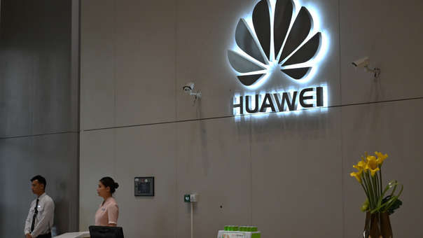 FILES-CHINA-US-HUAWEI-trade-diplomacy-wireless