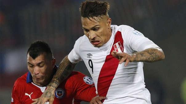 Perú vs. Chile: 6 episodios que marcaron la rivalidad en el 'Clásico del Pacífico'