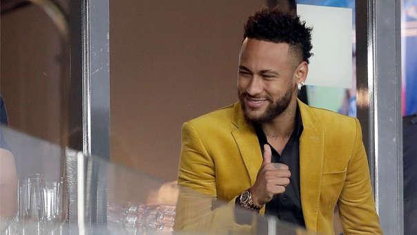 Los dos jugadores que Barcelona ofrecerá a PSG para fichar a Neymar