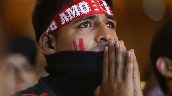 VER COPA DE AMERICA EN VIVO | PERÚ VS. BRASIL | EN VIVO ONLINE