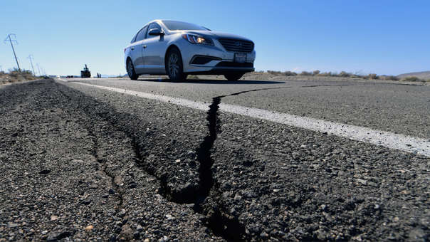 US-EARTHQUAKE