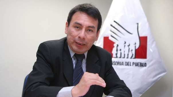 César Cárdenas Lizarbe