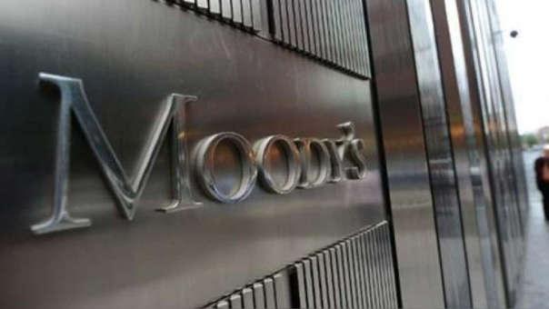 Para este año Moody's proyecta un 3.7% de crecimiento, sin embargo Reusche señala que