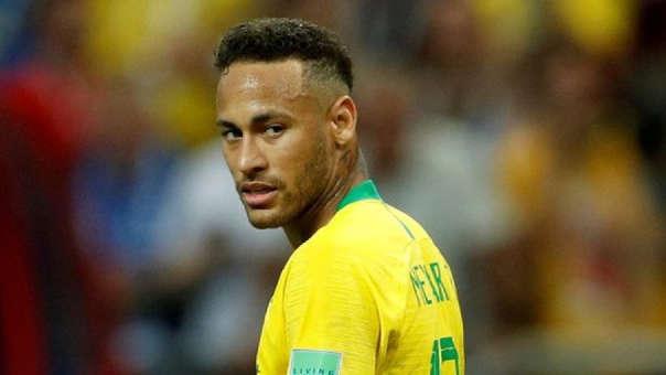 ¿Neymar al Barza? PSG quiere dinero antes que intercambiar jugadores