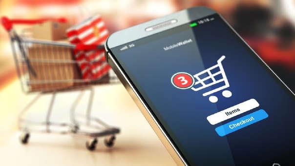 Según la encuesta entre los compradores online predominan los millennials de entre 25 a 34 años (43.6%), seguido de la Generación Z cuyas edades van de 18 a 25 años (22.8%) y quienes tienen de 35 a 44 años (20.6%).