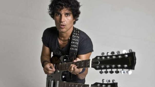 Pedro Suárez-Vértiz revela la fecha de su primer musical.