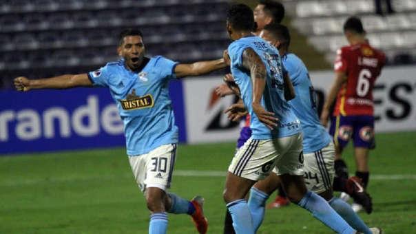 Conoce el precio de las entradas para el Sporting Crista - Zulia por la Sudamericana