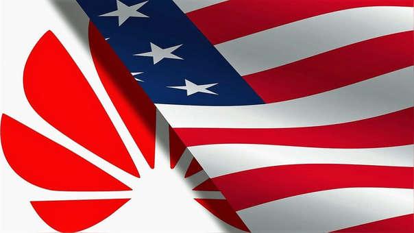 Huawei sigue buscando maneras eficaces para burlar el veto impuesto por Estados Unidos
