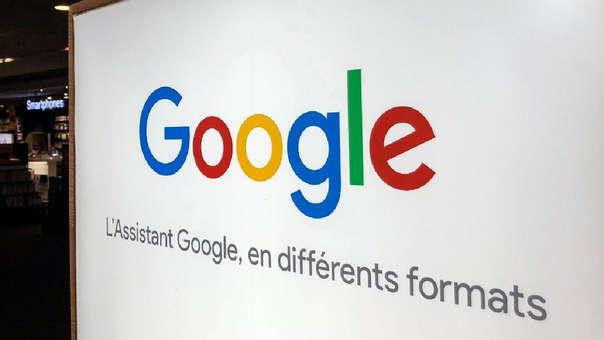 Google retiró su motor de búsqueda de China en 2010 en protesta por los esfuerzos de Pekín para censurar su funcionamiento.