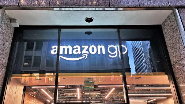 Amazon pasará por un nuevo proceso de investigación en Europa