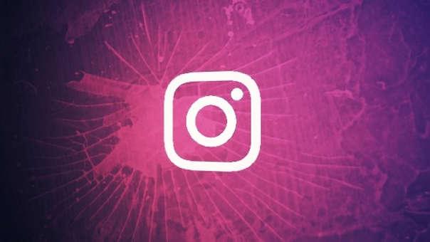 Instagram sigue invirtiendo tiempo en herramientas contra el bullying