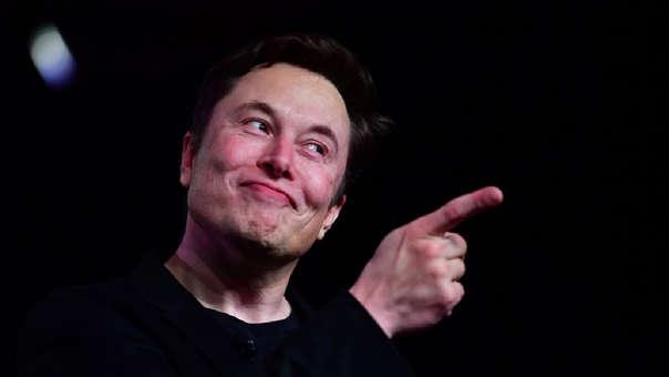 Elon Musk anunció grandes avances en su sistema de integración entre los cerebros humanos y la inteligencia artificial.