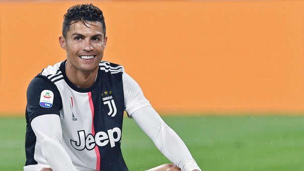 Cristiano Ronaldo no será acusado ni juzgado por presunta violación a mujer en Las Vegas