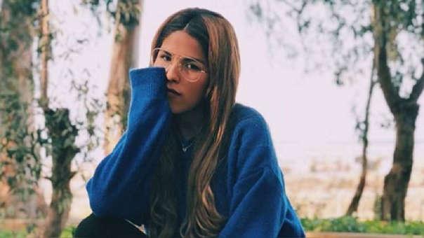 """La confesión de Chabelita Pantoja: """"No me he sentido igual de querida que mi hermano""""."""