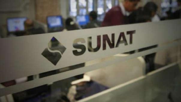 Según la Sunat estos negocios deberán emitir comprobante electrónico, de esta manera la Sunat podrá registrar en tiempo real ese mismo recibo y automáticamente ser considerado ese gasto.