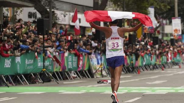 Juegos Panamericanos 2019 Calendario.Lima 2019 Este Es El Calendario De Todas Las Competencias