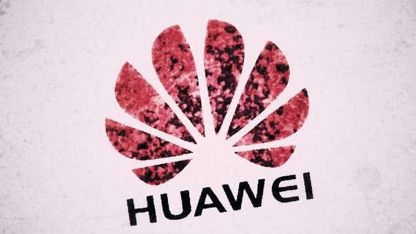 Huawei comienza a producir sus chipsets con módem 5G incluidos