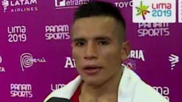 Miguel Germán