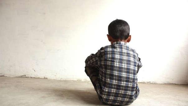 Según datos oficiales, entre 2017 y junio de este año se han juzgado más de 8.300 casos de delitos sexuales contra menores en tribunales de China.