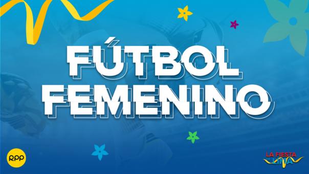 Juegos Panamericanos 2019 Calendario Futbol.Lima 2019 En Vivo Asi Quedo La Tabla De Posiciones Tras La