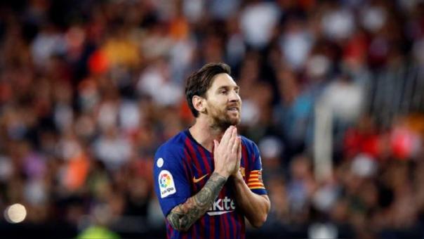 Chelsea pide que se ejecute sanción contra el Barcelona