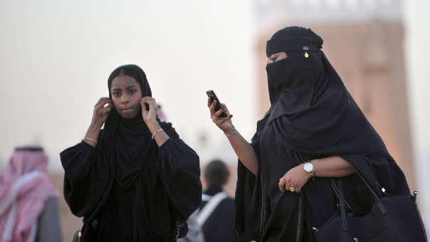 La nueva norma se aplicará a las mujeres a partir de los 21 años de edad.