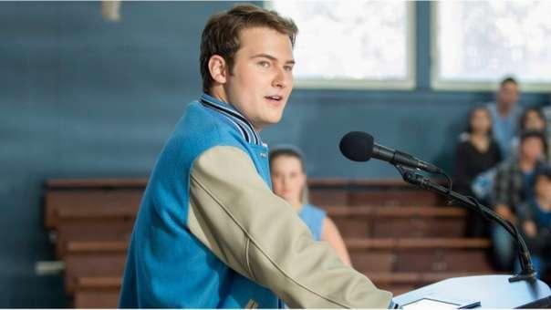 ¿Quién mató a Bryce Walker?: Revelan tráiler de la tercera temporada de