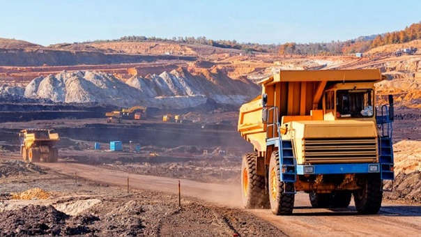 Mil cuatrocientos millones de dólares en inversión minera, ¿qué implica esto?